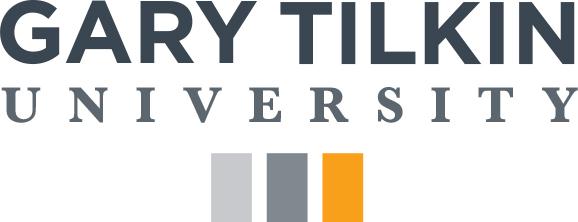 Gary Tilkin University
