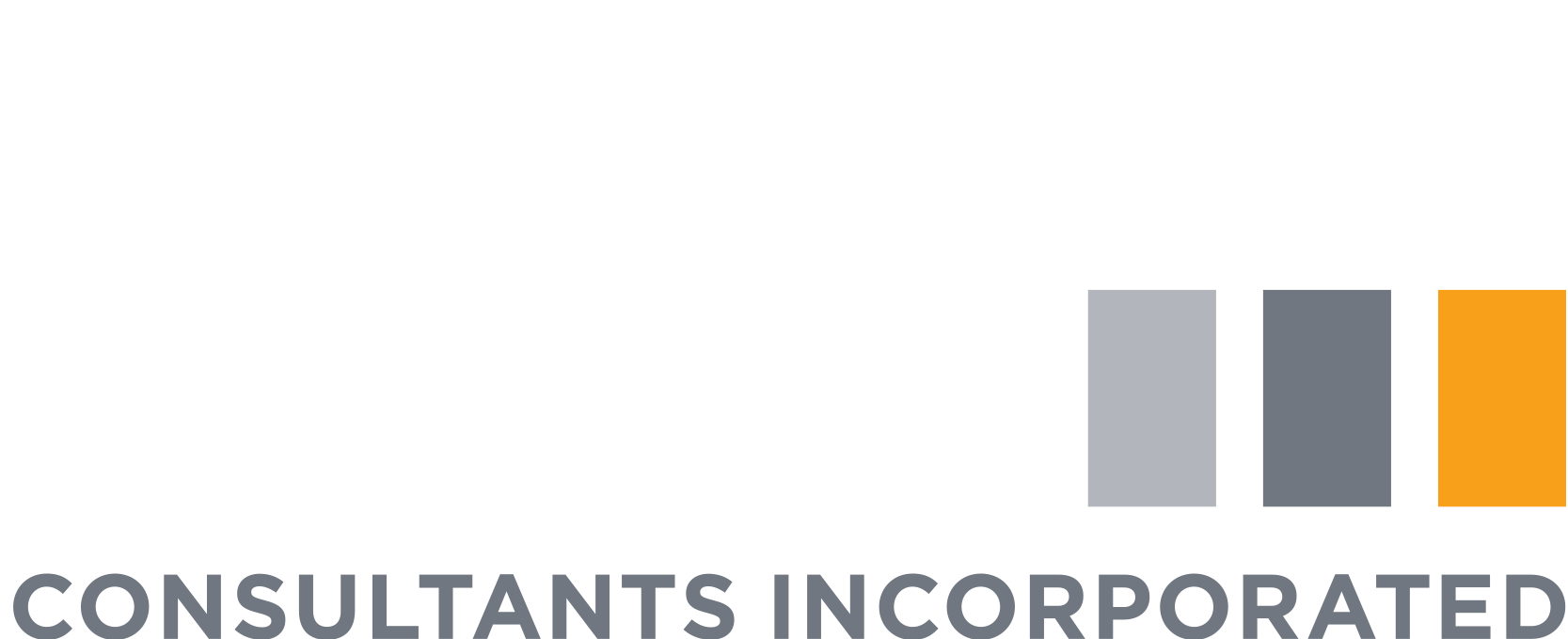 Gary Tilkin